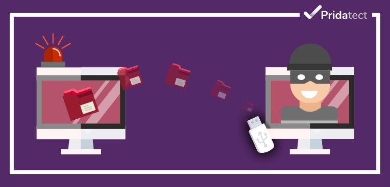 Was ist Phishing? 5 Tipps, um nicht Opfer zu werden