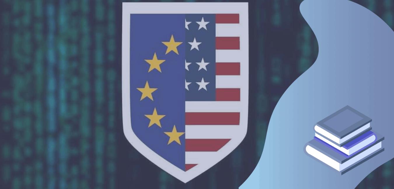 Schrems II: Das EU-US Privacy Shield ist ungültig